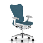 sedia ufficio Mirra2 chair Herman Miller