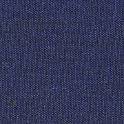 Blue Remix 2 Kvadrat